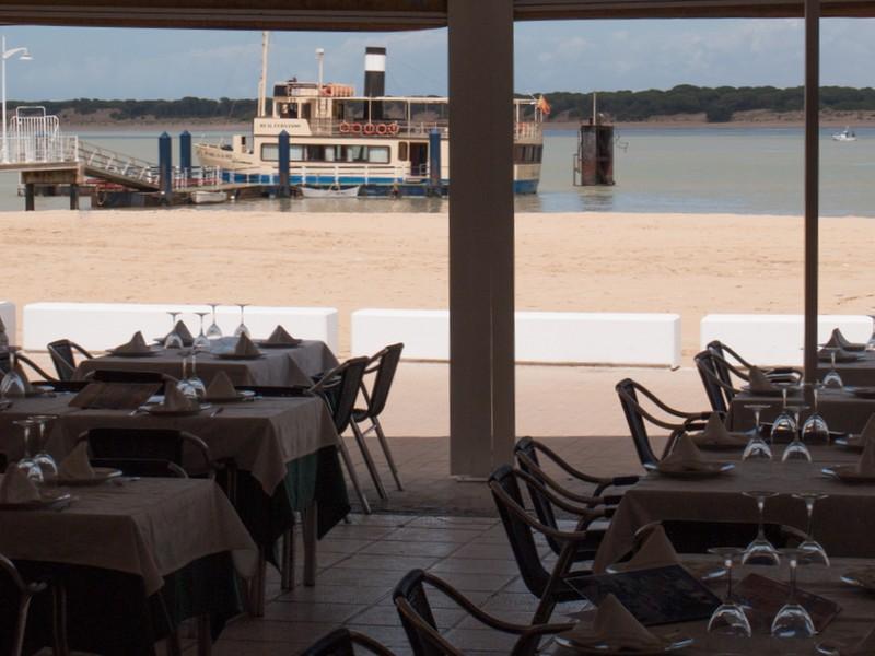 DSC05375-restaurante-poma-800X600-ret