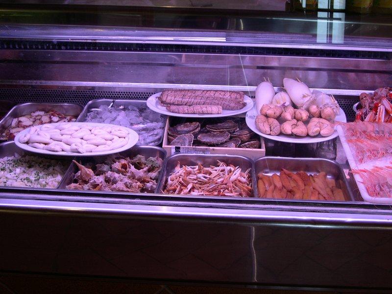 DSCN0094-restaurante-poma-platos-800