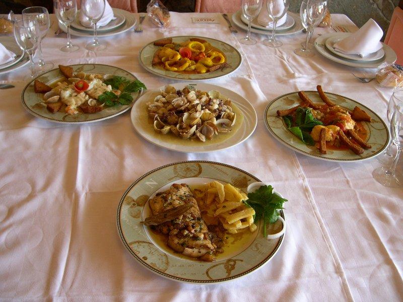 DSCN0161-restaurante-poma-platos-800