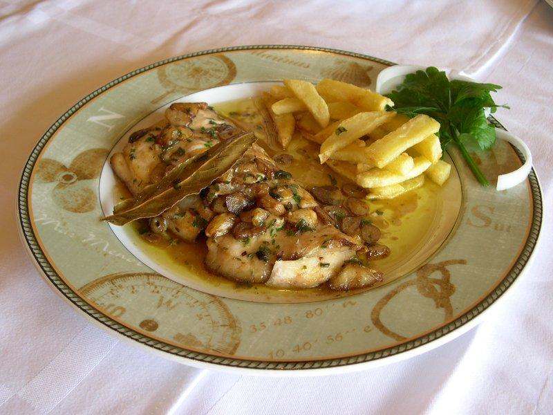 DSCN0167-restaurante-poma-platos-800