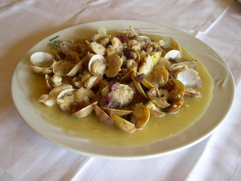 DSCN0169-restaurante-poma-platos-800