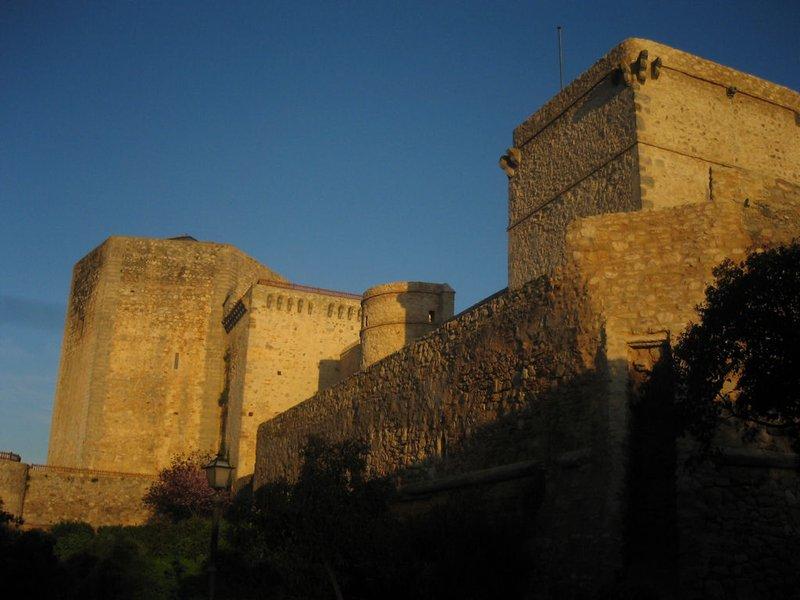 Sanlucar_barrameda_castillo_santiago2