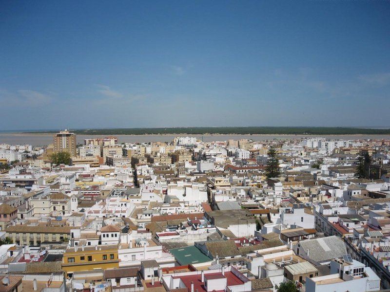 Vista_barrio_bajo_sanlúcar_barrameda