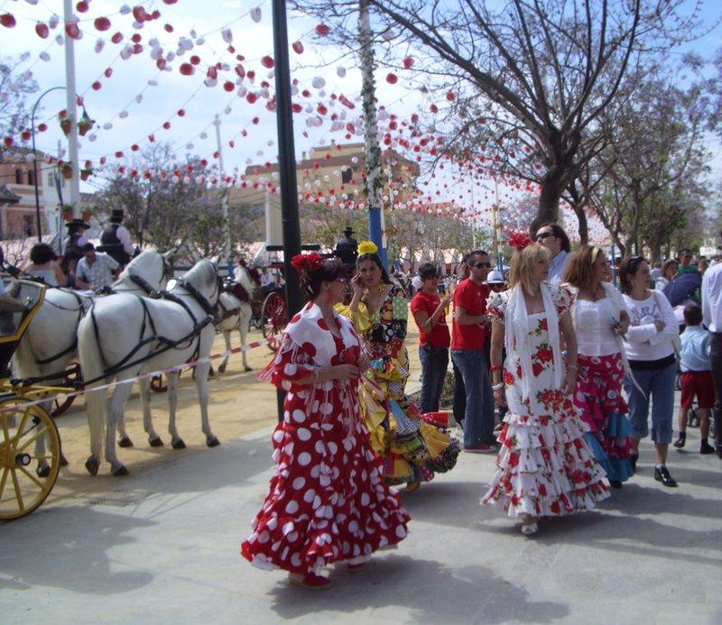 feria-manzanilla-sanlucar