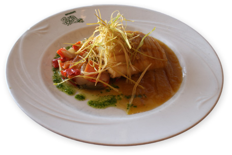 restaurante-poma-plato-nuevo_03