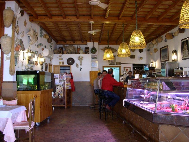 DSCN0116-restaurante-poma-800