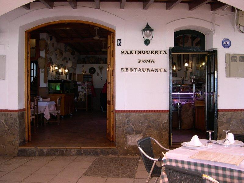 DSCN0117-restaurante-poma-800