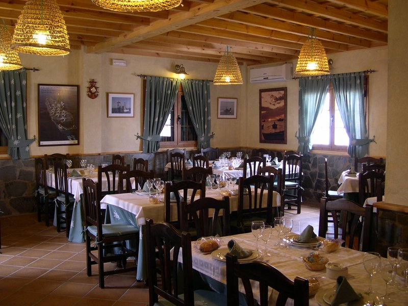 DSCN0183-restaurante-poma-800