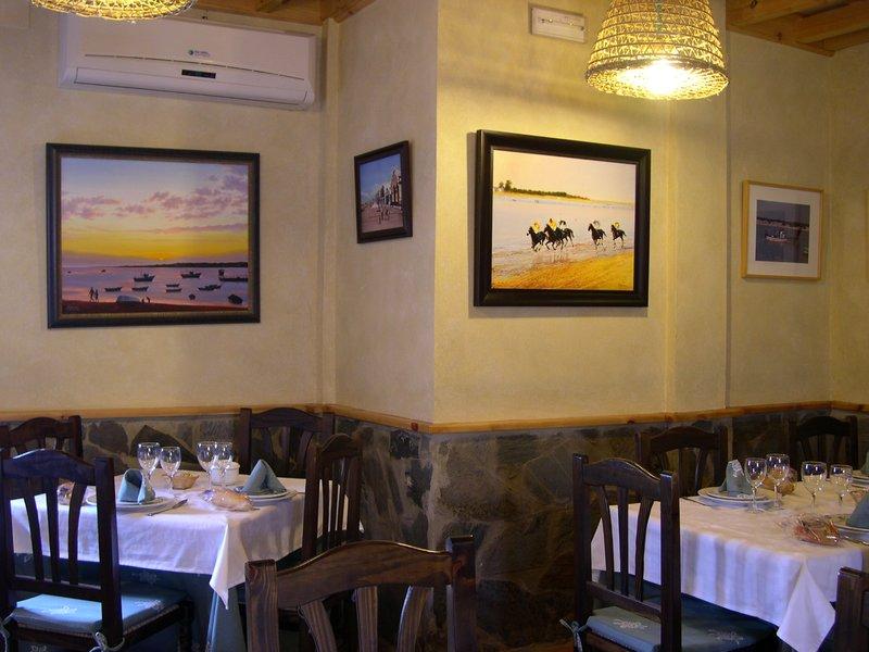 DSCN0184-restaurante-poma-800