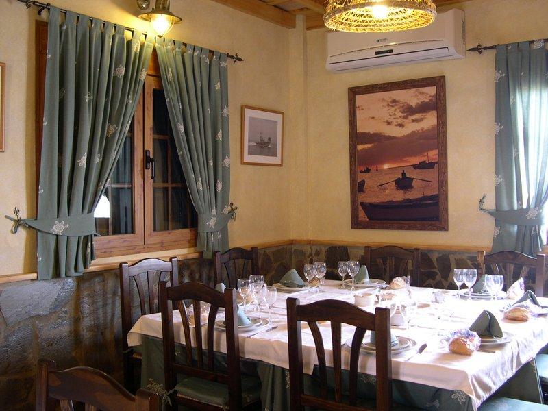 DSCN0187-restaurante-poma-800