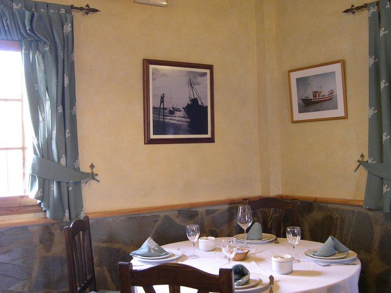 DSCN0190-restaurante-poma-800