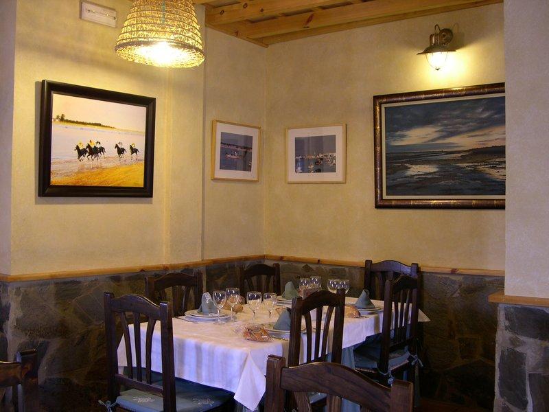 DSCN0196-restaurante-poma-800