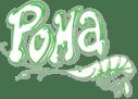 Logo Restaurante Poma
